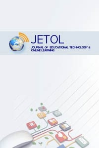 Journal of Educational Technology and Online Learning